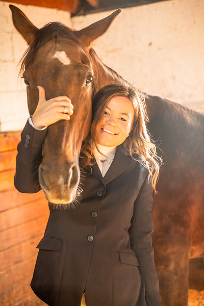 10-19-18_NGR_Equestrain Team Shoot-477