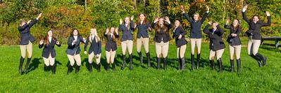 10-19-18_NGR_Equestrain Team Shoot-368