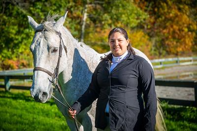 10-19-18_NGR_Equestrain Team Shoot-100