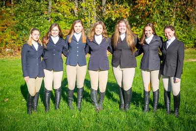10-19-18_NGR_Equestrain Team Shoot-210