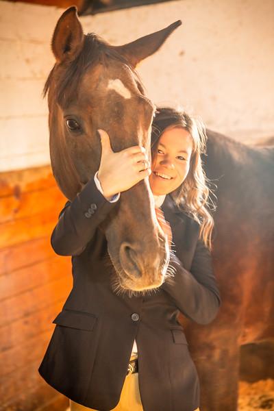 10-19-18_NGR_Equestrain Team Shoot-473