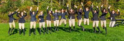 10-19-18_NGR_Equestrain Team Shoot-369
