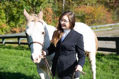 10-19-18_NGR_Equestrain Team Shoot-271