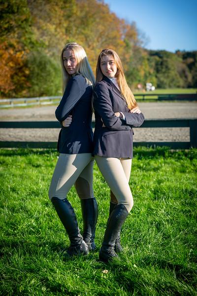 10-19-18_NGR_Equestrain Team Shoot-395