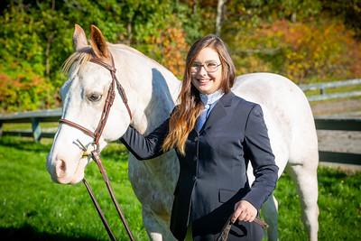 10-19-18_NGR_Equestrain Team Shoot-273