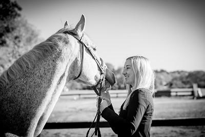 10-19-18_NGR_Equestrain Team Shoot-200