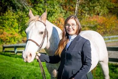 10-19-18_NGR_Equestrain Team Shoot-259