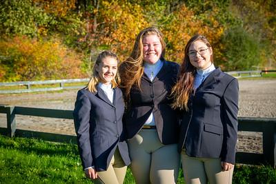 10-19-18_NGR_Equestrain Team Shoot-414