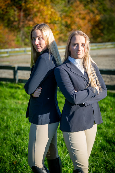 10-19-18_NGR_Equestrain Team Shoot-404