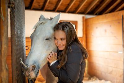 10-19-18_NGR_Equestrain Team Shoot-541