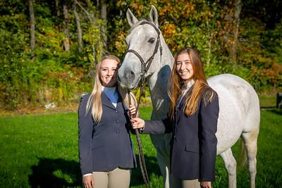 10-19-18_NGR_Equestrain Team Shoot-215