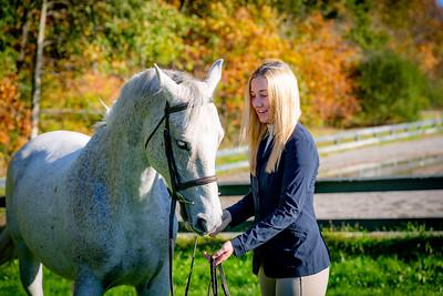 10-19-18_NGR_Equestrain Team Shoot-186