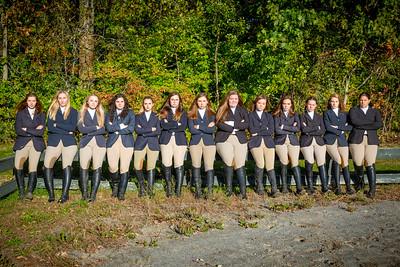 10-19-18_NGR_Equestrain Team Shoot-287