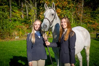 10-19-18_NGR_Equestrain Team Shoot-214