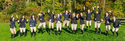 10-19-18_NGR_Equestrain Team Shoot-365