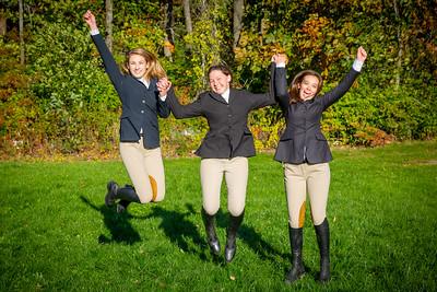 10-19-18_NGR_Equestrain Team Shoot-423