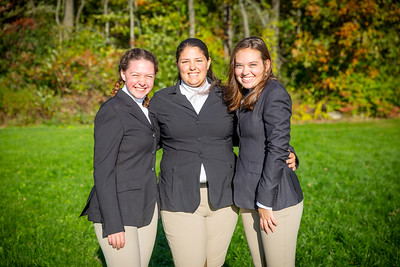 10-19-18_NGR_Equestrain Team Shoot-385
