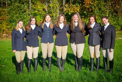 10-19-18_NGR_Equestrain Team Shoot-205