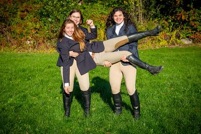 10-19-18_NGR_Equestrain Team Shoot-438