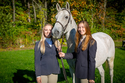 10-19-18_NGR_Equestrain Team Shoot-217