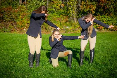 10-19-18_NGR_Equestrain Team Shoot-431