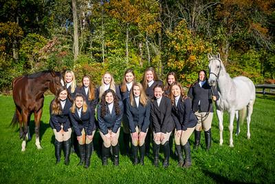 10-19-18_NGR_Equestrain Team Shoot-58