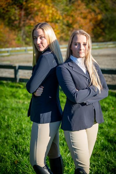 10-19-18_NGR_Equestrain Team Shoot-407