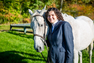 10-19-18_NGR_Equestrain Team Shoot-112