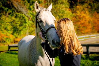 10-19-18_NGR_Equestrain Team Shoot-169