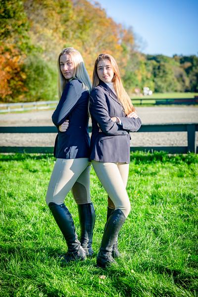 10-19-18_NGR_Equestrain Team Shoot-394