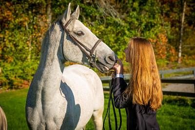 10-19-18_NGR_Equestrain Team Shoot-225