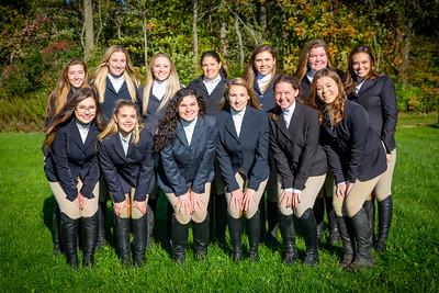 10-19-18_NGR_Equestrain Team Shoot-47