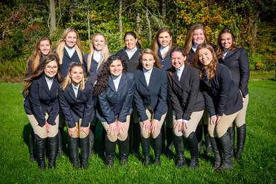 10-19-18_NGR_Equestrain Team Shoot-49