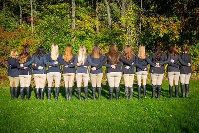 10-19-18_NGR_Equestrain Team Shoot-304