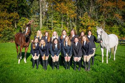 10-19-18_NGR_Equestrain Team Shoot-68