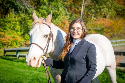 10-19-18_NGR_Equestrain Team Shoot-257