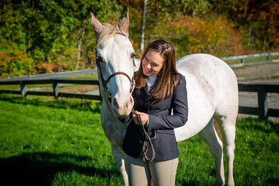 10-19-18_NGR_Equestrain Team Shoot-250