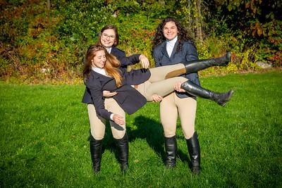 10-19-18_NGR_Equestrain Team Shoot-433