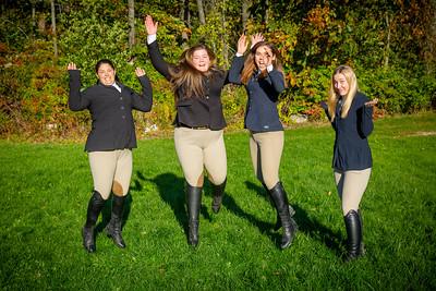 10-19-18_NGR_Equestrain Team Shoot-447