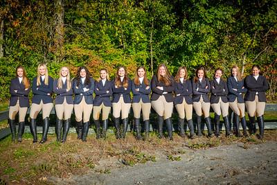 10-19-18_NGR_Equestrain Team Shoot-300