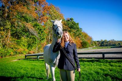 10-19-18_NGR_Equestrain Team Shoot-173