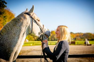 10-19-18_NGR_Equestrain Team Shoot-198