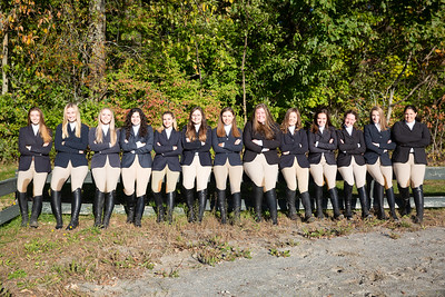 10-19-18_NGR_Equestrain Team Shoot-298