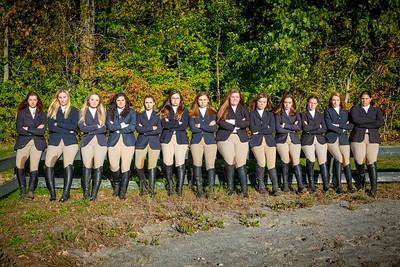10-19-18_NGR_Equestrain Team Shoot-291
