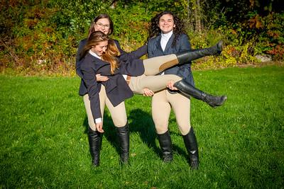 10-19-18_NGR_Equestrain Team Shoot-444