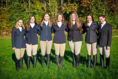 10-19-18_NGR_Equestrain Team Shoot-208