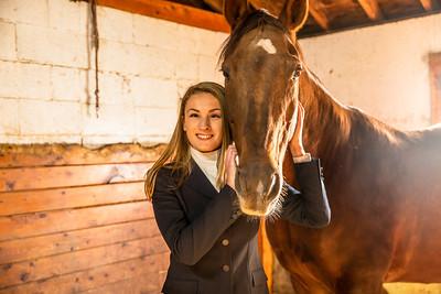 10-19-18_NGR_Equestrain Team Shoot-468