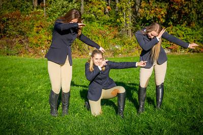 10-19-18_NGR_Equestrain Team Shoot-430