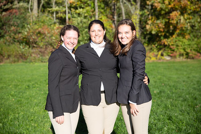 10-19-18_NGR_Equestrain Team Shoot-386