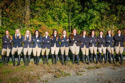 10-19-18_NGR_Equestrain Team Shoot-294